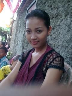 Yati Cu'ung